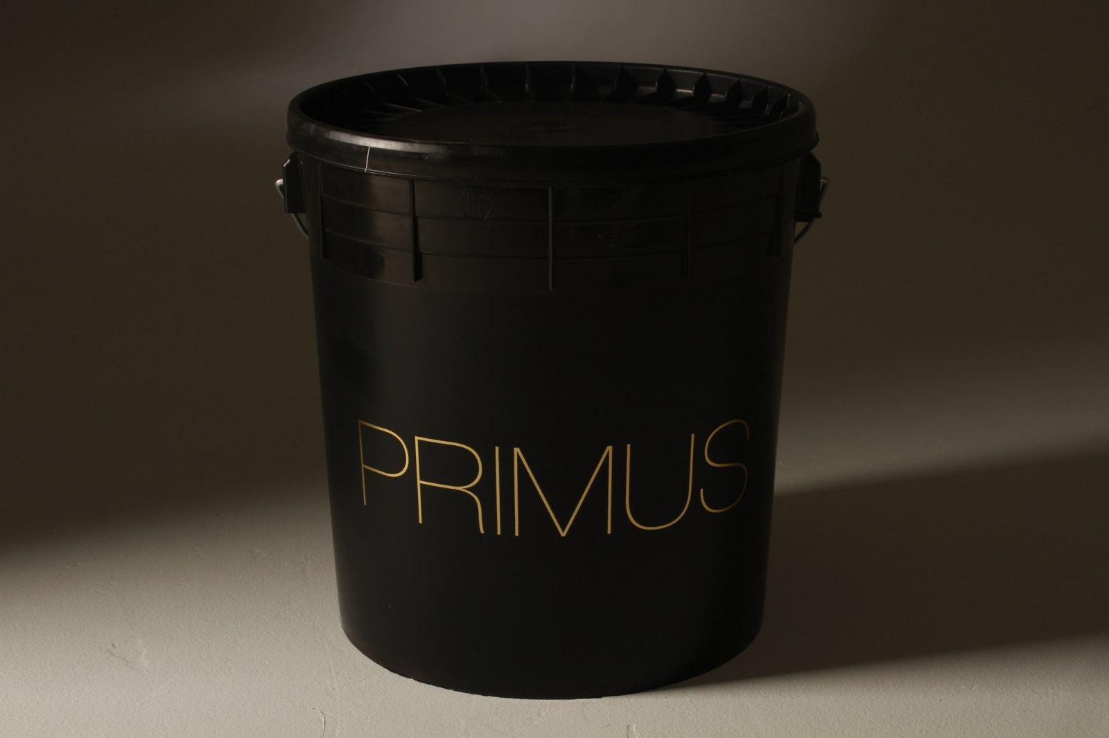 Tencuiala Decorativa Primus.Primus Sabbia Amorsa Vopsele Decorative